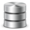 Database_1