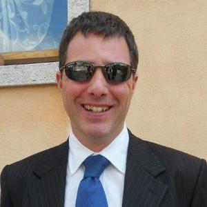 Christian Valenti