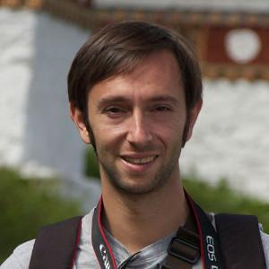 Roberto Pastorino
